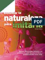 estudiar-la-naturaleza-para-imitarla (2).pdf