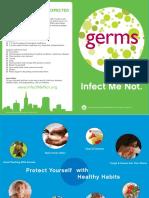 Infectious Disease Brochure (1).pdf