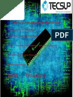 299169788-CIRCUITOS-TEMPORIZADORES-Y-APLICACIONES-BASICAS-docx.pdf
