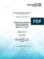 _aduana_site_docs_20190722_20190722174715_catalogo_remate_3_2019