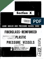 ADA310038_1969.pdf