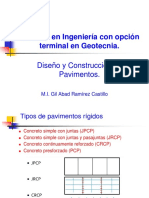 Diseño de Pavimentos Rigidos 2.pdf