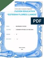 INSTITUCIÓN EDUCATIVA ESTEBAN FLORES LLANOS.docx