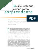 04-545.pdf