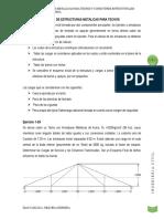 41288675 Diseno de Estructuras Metalicas Para Techos