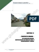 propuesta urbana- sectorizacion urbana, z de los usos del suelo y oredenamiento urbano.pdf
