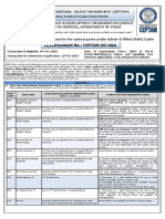 Notification-DRDO-CEPTAM-Steno-Asst-Clerk-Other-Posts.pdf