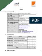 31087-silabo_gaset2019_v13a.pdf