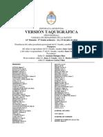 Pichetto Putimonio.pdf