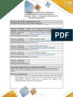Formato Respuesta - Fase 2 - La Antropología y Su Campo de Estudio (4) (1)