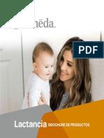 Brochure AMEDA
