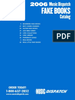 MDFakeBooksCat.pdf