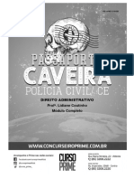 01951118-DireitoAdministrativo-Lidiane.pdf