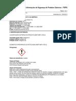 a001 - Ácido Citrico Anidro - Neon Comercial