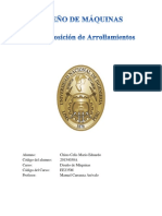 P1_DISEÑO DE TRAFO.docx