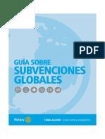 1000_guide_to_global_grants_es (2).pdf