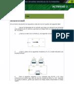 ACTIVIDAD PARA DESARROLLAR EN LA TERCERA SEMANA (1).rtf