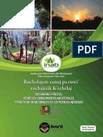 Calendar i o Forestal