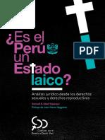 es-el-peru-un-estado-laico.pdf.pdf
