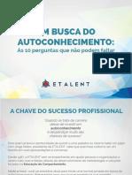 ebook-autoconhecimento-2015-assinantesmyetalent.pdf