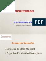 INTRODUCCION_GESTION_ESTRATEGICA