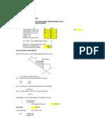 156568932-Concrete-stair-design-ACI318.pdf