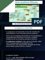 Presentacion N° 1 Servicios Auxiliares Mineros 2019-20 (1).pptx