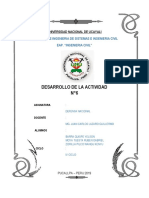 GRUPO N°6 DEFENSA NACIONAL.docx