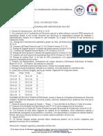 ORGANIZACIÓN AÑO ESC.2019-2020.doc