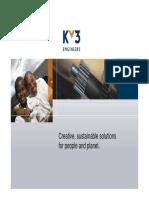 ECSA review.pdf