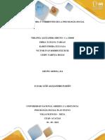 403019A_G614_Unidad1