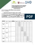INFORME MENSUAL ABRIL 1-30  2019 - CEF1229.docx