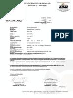 CD-1048 Concreservicios S.A.S L-0217.pdf