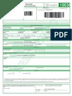 100366024437238 (1).pdf