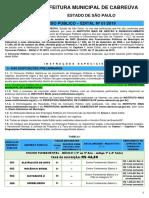 CONCURSO- CABREUVA.pdf