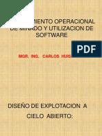 192246284-Planeamiento-Operacional-de-Minado-ppt.pdf