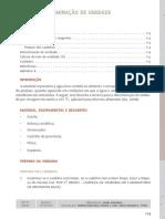 Livro-Bromatologia-Online-2016-113-116 (1)