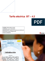 bt4.2