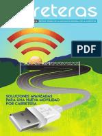 REVISTA-CARRETERAS-219.PDF