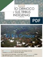 El Rio Orinoco.pptx