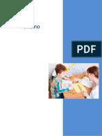 autismo.pdf