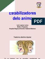 7.- Eutimizantes.pdf