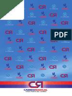 Instructivo-Rendición-de-Cuentas-2019-V3-Final.pdf
