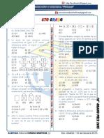 6TO GRADO-OK-LIMA_9.pdf
