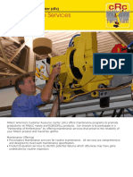 Robotic Maintenance (cRc)_90.pdf