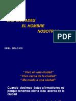LAS_CIUDADES_EL_HOMBRE_Y_NOSOTROS.pdf