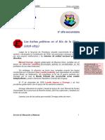 2. ROSISMO (INCLUYE ACTIVIDADES).pdf