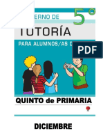 5° TUTORIA DICIEMBRE.doc