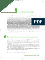 CONFEDERACIÓN ROSISTA.pdf