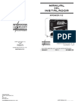 xpower_i12_manual_impresion-1.pdf